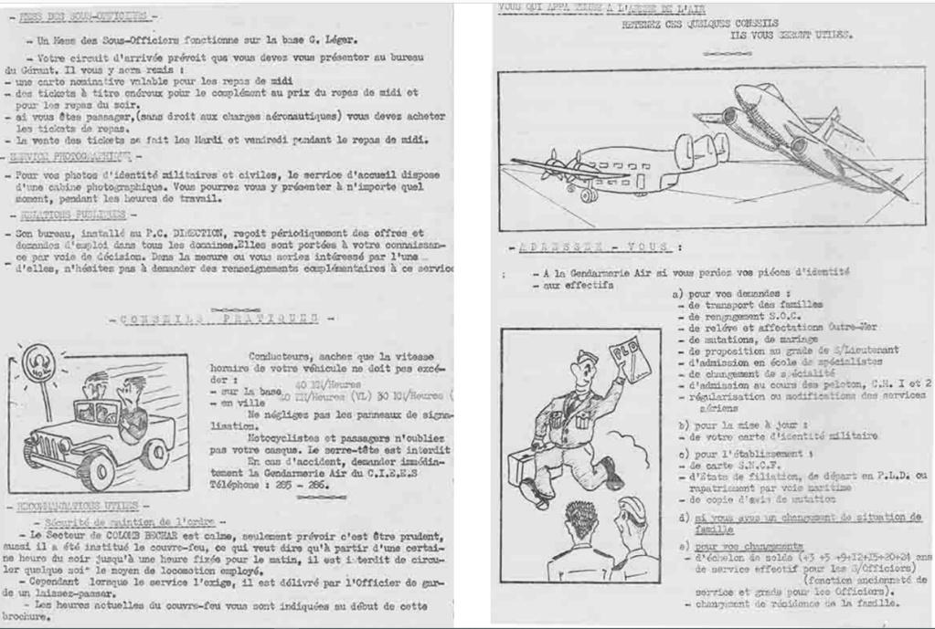 Béchar - Page 2 2020-031