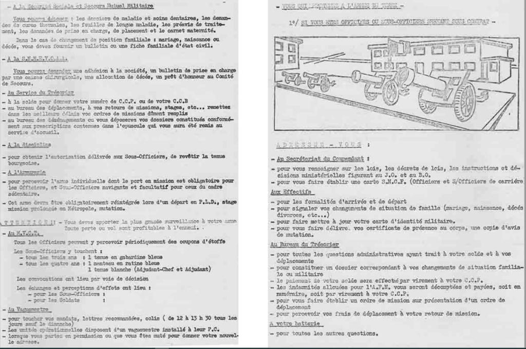 Béchar - Page 2 2020-032