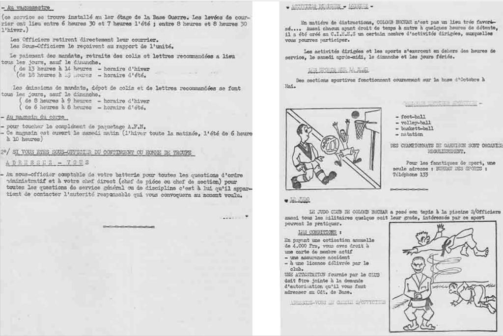 Béchar - Page 2 2020-033