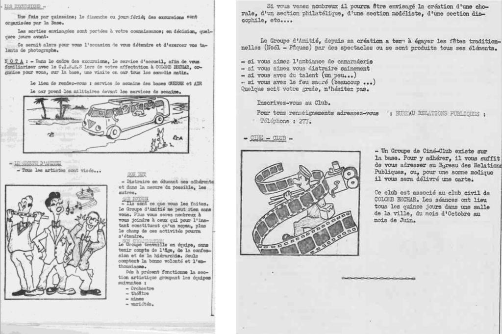 Béchar - Page 2 2020-034