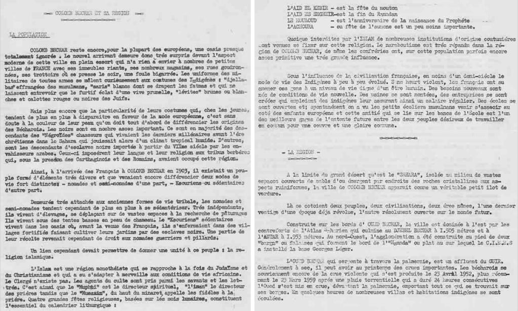 Béchar - Page 2 2020-035