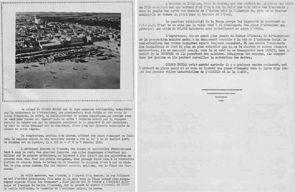 Béchar - Page 2 2020-036