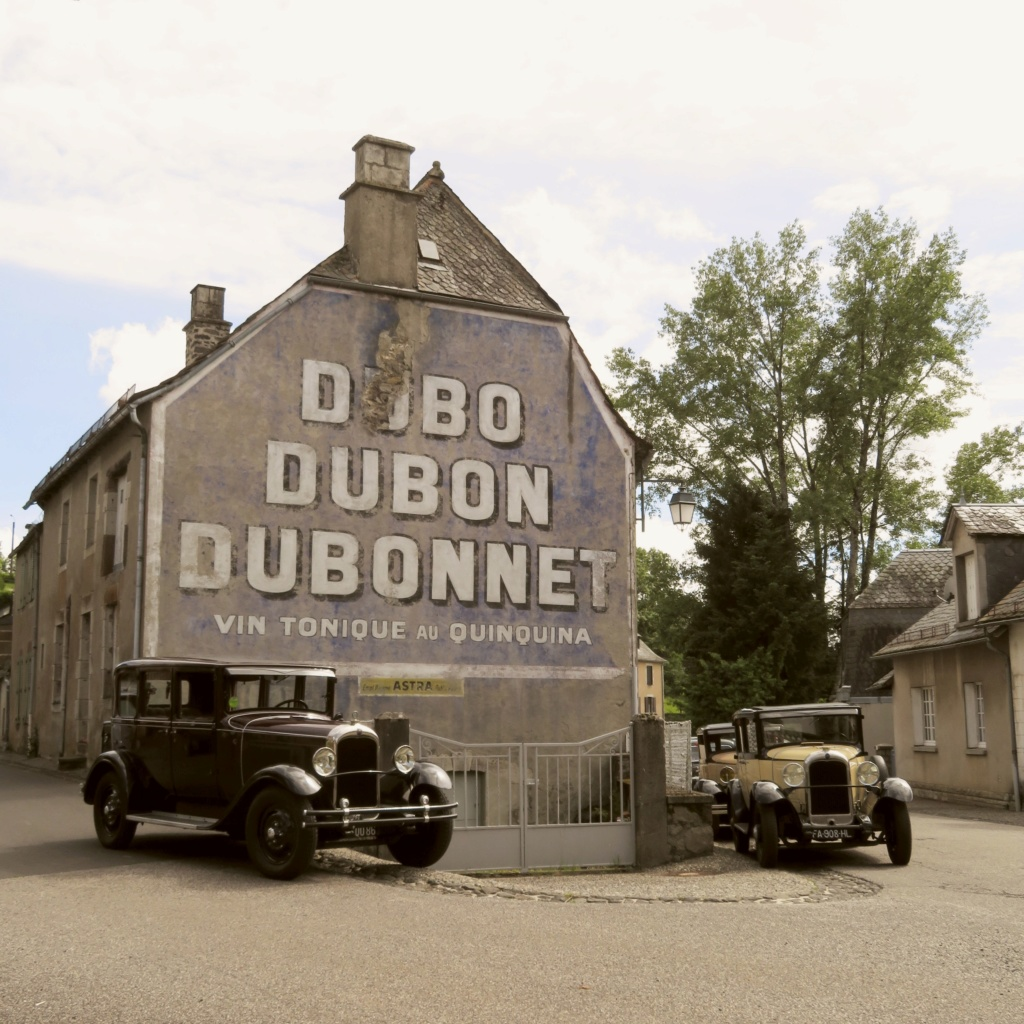 Balade en Auvergne - 19 au 21 Juin 2020 00919