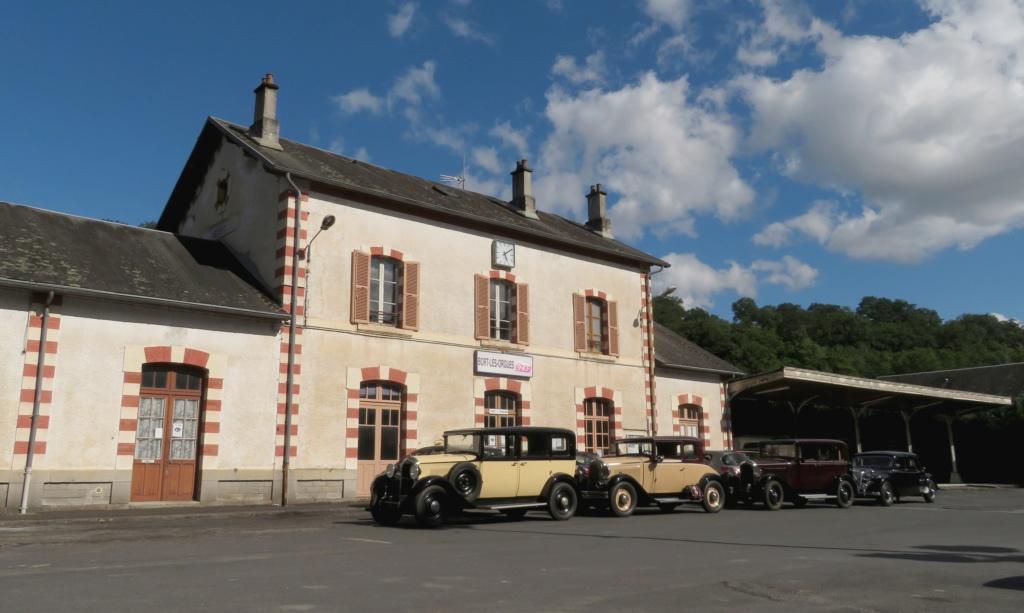 Balade en Auvergne - 19 au 21 Juin 2020 01119