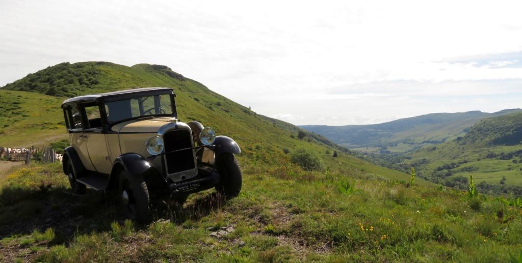 Balade en Auvergne - 19 au 21 Juin 2020 03912