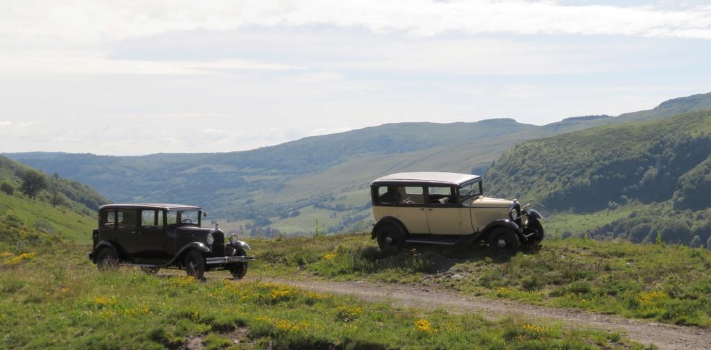 Balade en Auvergne - 19 au 21 Juin 2020 04111