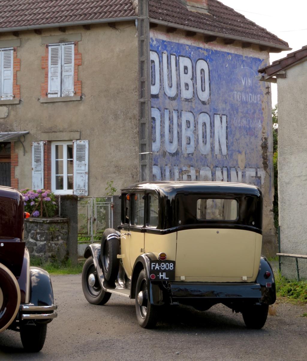 Balade en Auvergne - 19 au 21 Juin 2020 05112