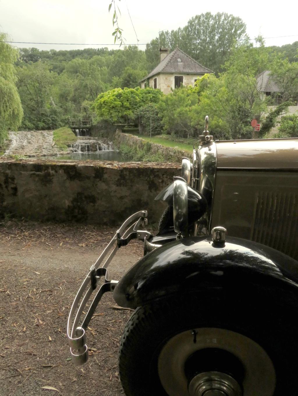 Balade en Auvergne - 19 au 21 Juin 2020 05212