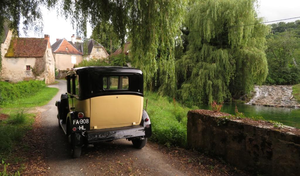 Balade en Auvergne - 19 au 21 Juin 2020 05311