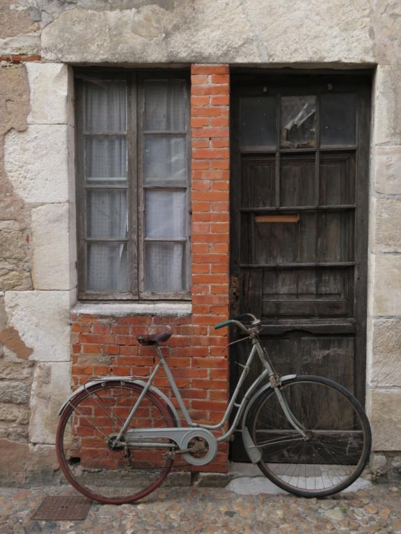 Bicyclette (Blitz ref 35-4043 1/35) Img_3713