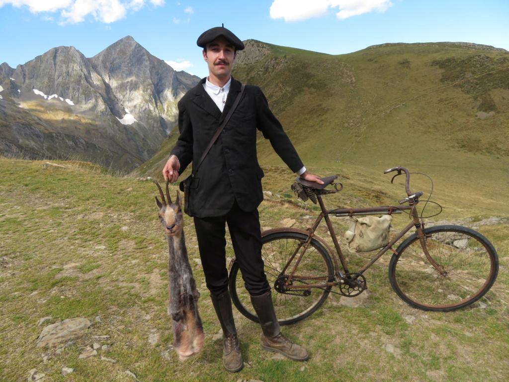 Bicyclette (Blitz ref 35-4043 1/35) Img_7424