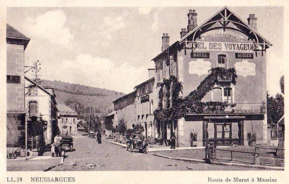 Balade en Auvergne - 19 au 21 Juin 2020 Neussa10