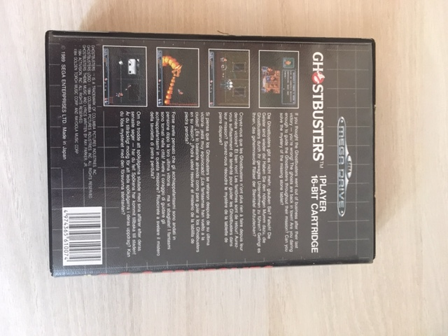 (A fermer) Jeux Megadrive en boîte Img_1323