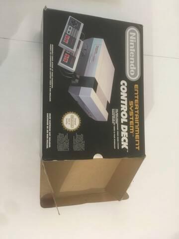 (ESTIM) NES PACK TURTLES Img_3810