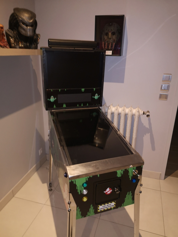 [WIP] Upgrade 4K pincab de Nightrod80 Img_2011