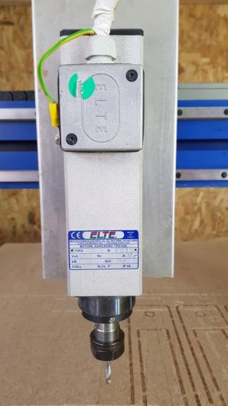 BZT 1510PX avec Z 250 20191012