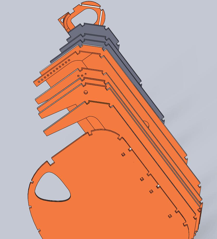 Intersection de plusiers plans Captur12