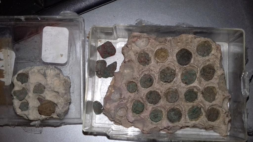 imitation monnaie antique Fevrie12