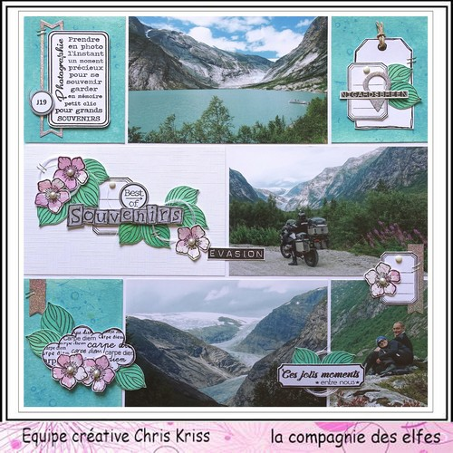 Pages 2/2 10elfe10