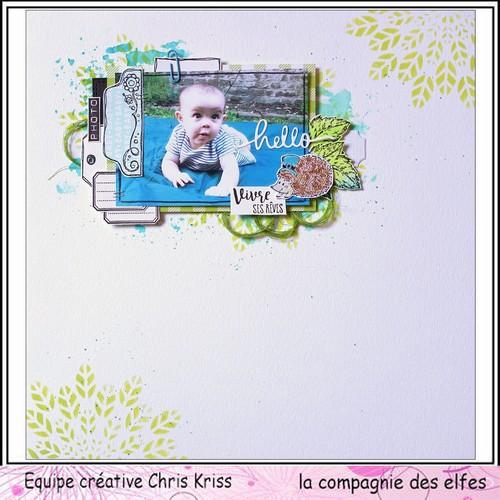 Sketch page par Gribouillette. 37e10