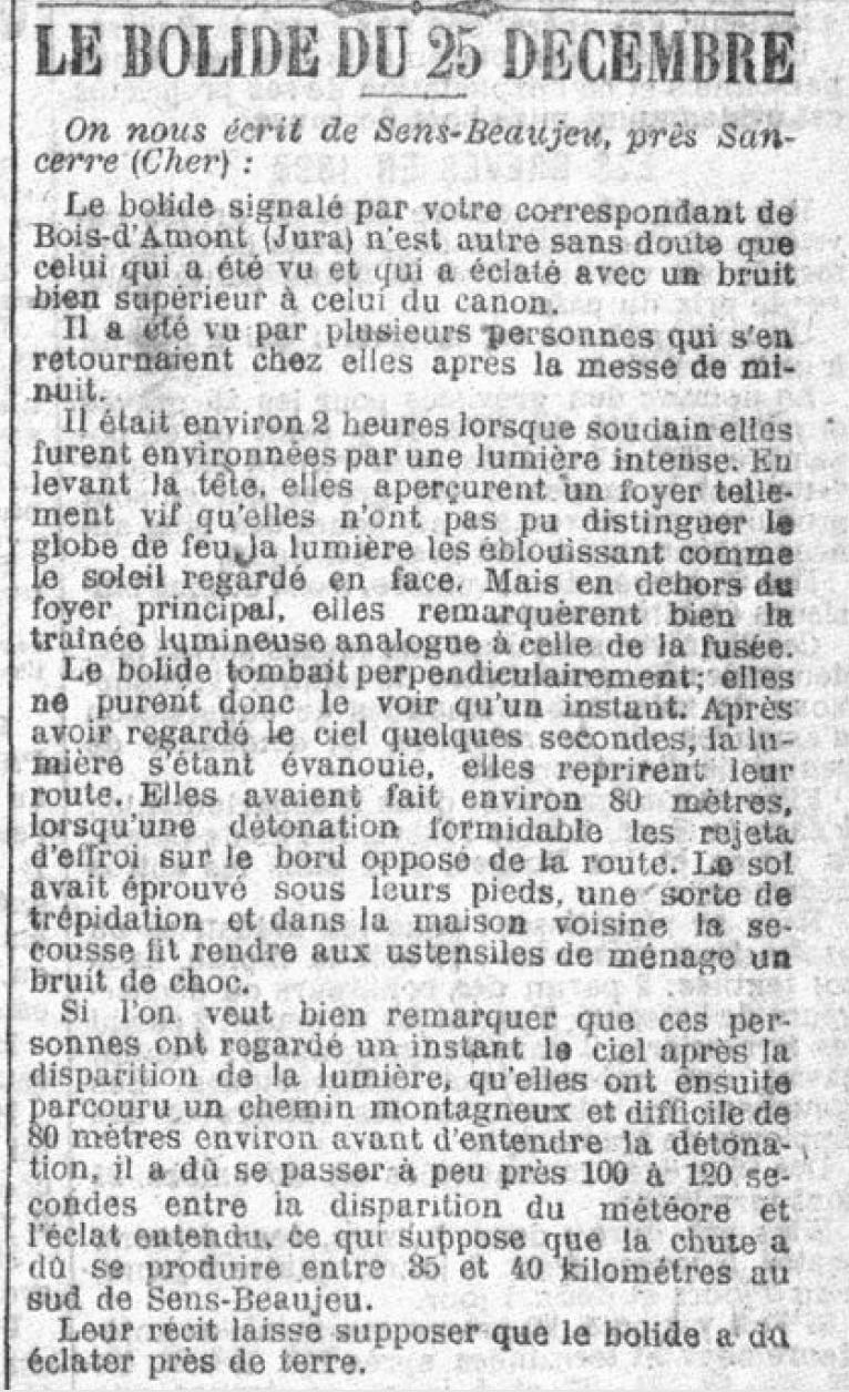 Un météore de 1898 Captur10
