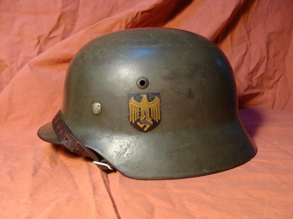 casque allemand kriegsmarine Dsc04812