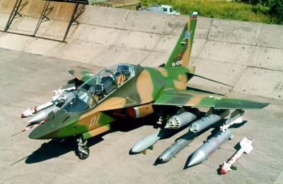 Yak-130: News - Page 13 10393110
