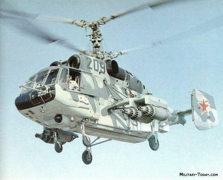 Ka-27/29/31 Naval Helicopters - Page 2 Ahuddj10