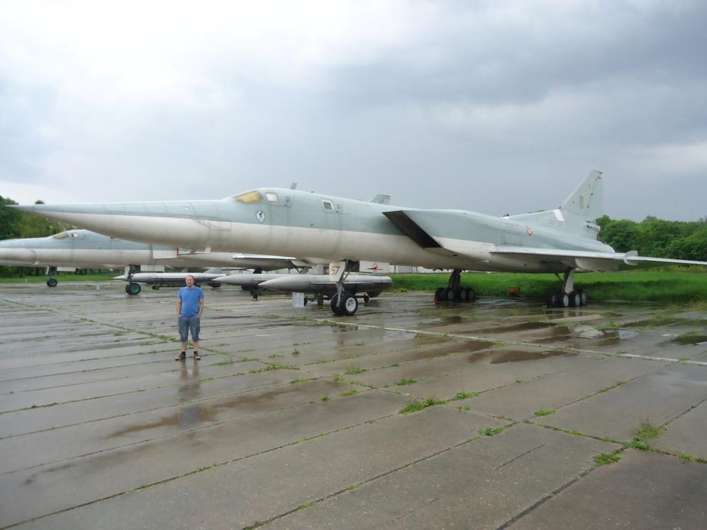 Tu-22M3: News - Page 26 Dsc03812
