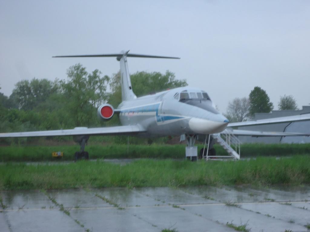 Tu-22M3: News - Page 26 Dsc03813