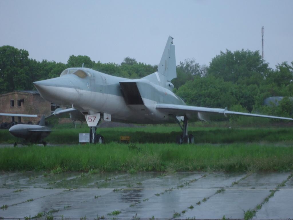 Tu-22M3: News - Page 26 Dsc03814