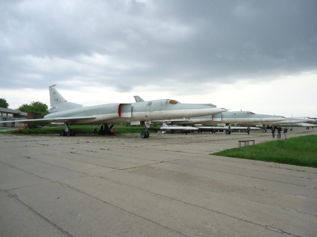 Tu-22M3: News - Page 26 Dsc03817