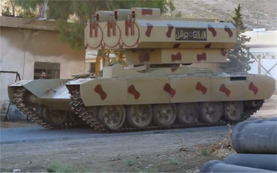 Syrian Arab Army (SAA) - Page 4 Golan_10