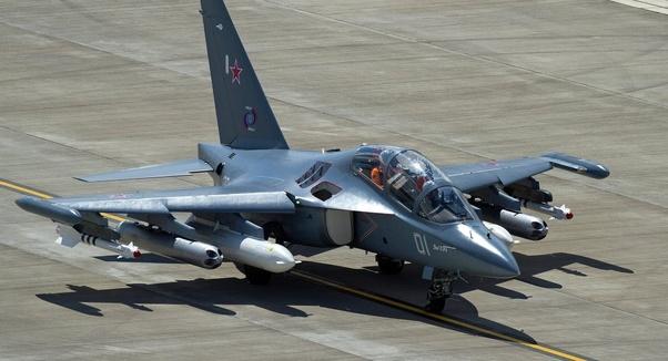 Yak-130: News - Page 13 Main-q10
