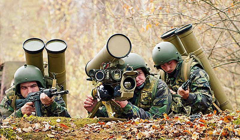 Russian Army ATGM Thread - Page 18 Metis_10