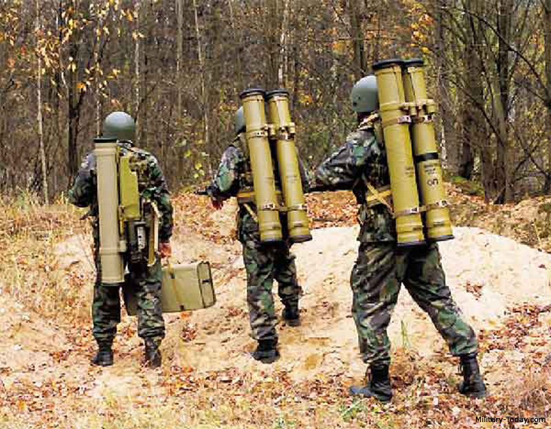Russian Army ATGM Thread - Page 18 Metis_11