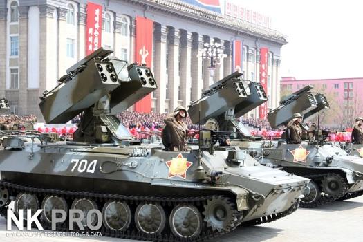 Korean People's Army: News - Page 6 Modifi10