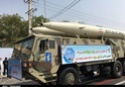 Iran's Ballistic Missile Program - Page 5 13950610