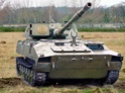 2S1 Gvozdika 122mm - Page 2 16204011