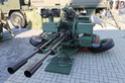 ZSU-23-4 and ZU-23-2 AA Guns: Views - Page 6 61ee5010