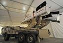Iran's Ballistic Missile Program - Page 5 65810