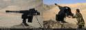 ZSU-23-4 and ZU-23-2 AA Guns: Views - Page 6 Ase11