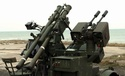 ZSU-23-4 and ZU-23-2 AA Guns: Views - Page 6 B1d78210