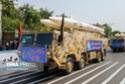 Iran's Ballistic Missile Program - Page 5 Efdre-10