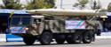 Iran's Ballistic Missile Program - Page 5 Fateh-10