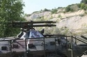 T-12/MT-12 and SPG-9 replacement (other future towed systems) - Page 3 Images25