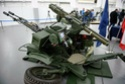 ZSU-23-4 and ZU-23-2 AA Guns: Views - Page 6 Pilica10