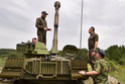 Serbian Armed Forces - Page 10 Serbia10