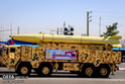 Iran's Ballistic Missile Program - Page 5 Zf10