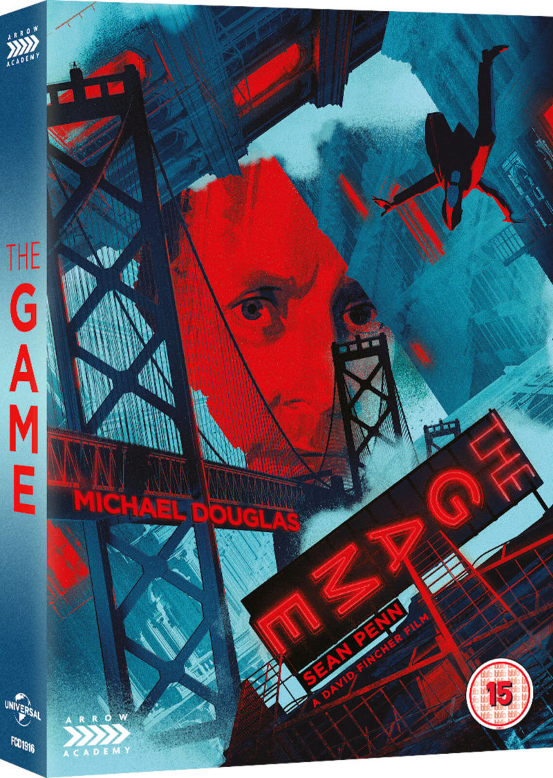The Game : Edition Limitee 12559610